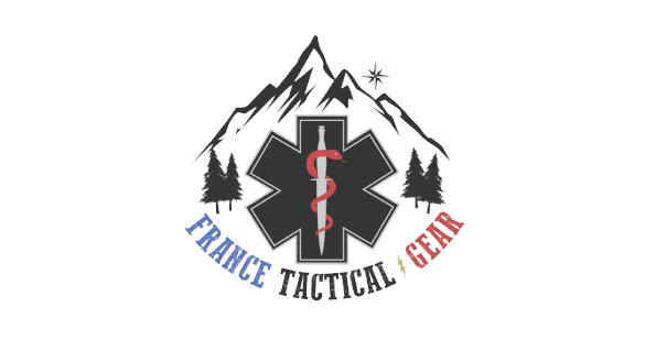 logo-france-tactical-gear-medic-tactique